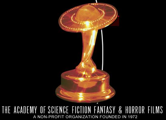 Academy of Science Fiction, Fantasy & Horror Films