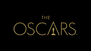 Academy Awards - Oscar