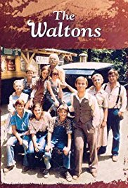 The Waltons (Dizi)