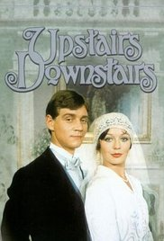 Upstairs, Downstairs (Dizi)