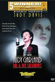 Life with Judy Garland: Me and My Shadows (Dizi)