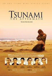 Tsunami: The Aftermath (Dizi)