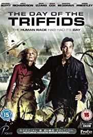 The Day of the Triffids (Dizi)