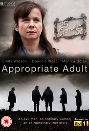 Appropriate Adult (Dizi)
