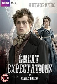 Great Expectations (Dizi)