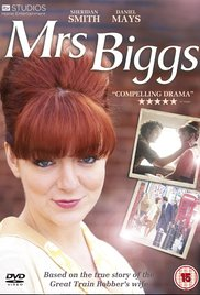 Mrs Biggs (Dizi)