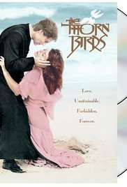 The Thorn Birds (Dizi)