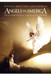 Angels in America (Dizi)