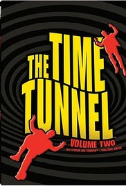 The Time Tunnel (Dizi)