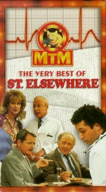 St. Elsewhere (Dizi)