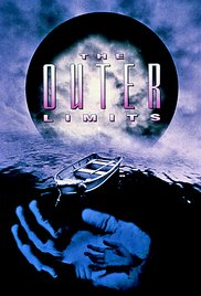 The Outer Limits (Dizi)