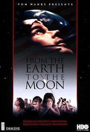 From the Earth to the Moon (Dizi)