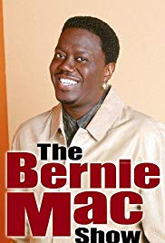 The Bernie Mac Show (Dizi)