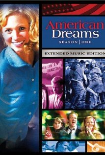American Dreams (Dizi)