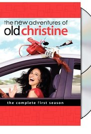The New Adventures of Old Christine (Dizi)