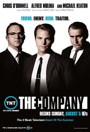 The Company (Dizi)