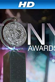 The 66th Annual Tony Awards