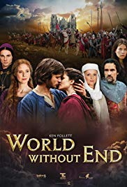 World Without End (Dizi)