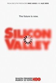 Silicon Valley (Dizi)
