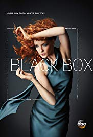 Black Box (Dizi)