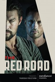 The Red Road (Dizi)
