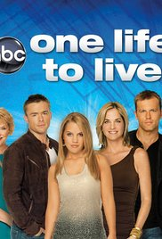 One Life to Live (Dizi)