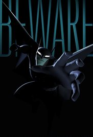 Beware the Batman (Dizi)