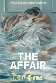 The Affair (Dizi)