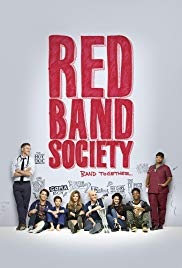 Red Band Society (Dizi)