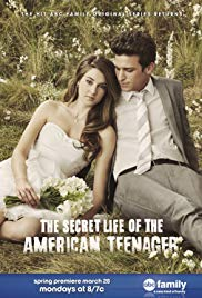 The Secret Life of the American Teenager (Dizi)