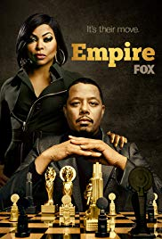 Empire (Dizi)
