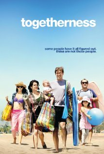 Togetherness (Dizi)