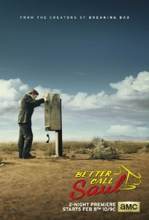 Better Call Saul (Dizi)