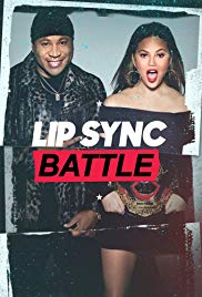 Lip Sync Battle (Dizi)