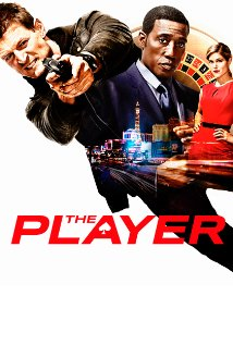 The Player (Dizi)