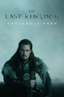 The Last Kingdom (Dizi)