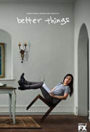 Better Things (Dizi)