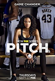 Pitch (Dizi)