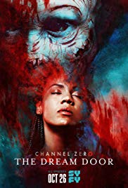 Channel Zero (Dizi)