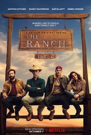 The Ranch (Dizi)