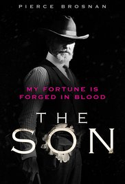 The Son (Dizi)