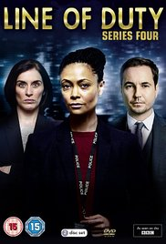 Line of Duty (Dizi)