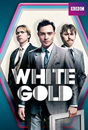 White Gold (Dizi)