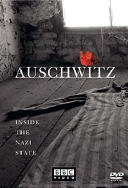 Auschwitz: The Nazis and the 'Final Solution' (Dizi)