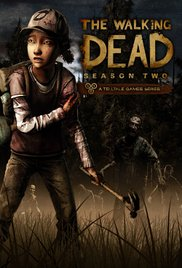 The Walking Dead: The Game - Season 2