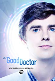 The Good Doctor (Dizi)