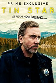 Tin Star (Dizi)