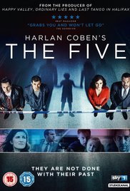 The Five (Dizi)