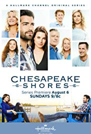 Chesapeake Shores (Dizi)