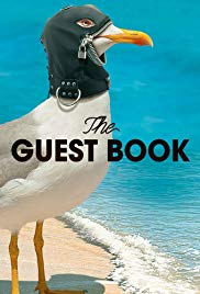 The Guest Book (Dizi)